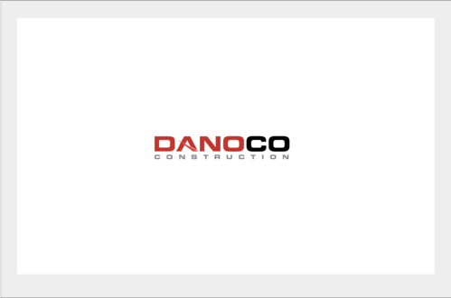 DANOCO A Logo, Monogram, or Icon  Draft # 211 by B4BEST