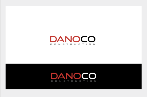 DANOCO A Logo, Monogram, or Icon  Draft # 214 by B4BEST