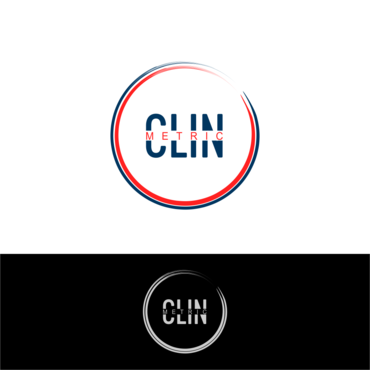 Clinmetric A Logo, Monogram, or Icon  Draft # 223 by bambong