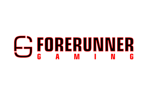 Forerunner Gaming A Logo, Monogram, or Icon  Draft # 137 by balsh