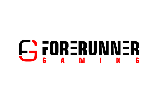 Forerunner Gaming A Logo, Monogram, or Icon  Draft # 138 by balsh