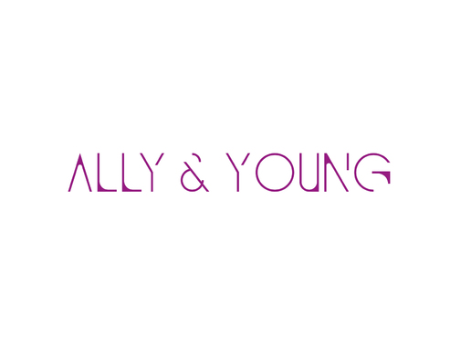 Ally & Young  A Logo, Monogram, or Icon  Draft # 111 by primavera