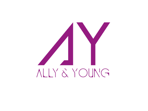 Ally & Young  A Logo, Monogram, or Icon  Draft # 112 by primavera