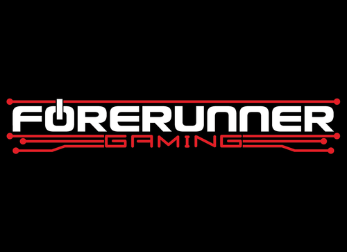 Forerunner Gaming A Logo, Monogram, or Icon  Draft # 144 by geisuzz