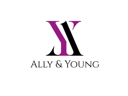 Ally & Young  A Logo, Monogram, or Icon  Draft # 114 by primavera