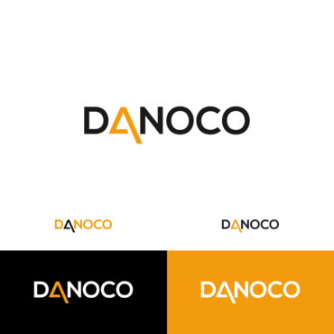 DANOCO A Logo, Monogram, or Icon  Draft # 265 by vanilogos