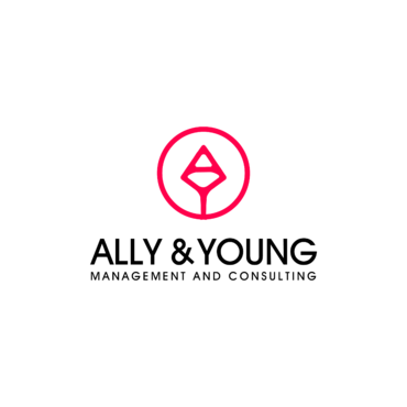 Ally & Young  A Logo, Monogram, or Icon  Draft # 116 by muniruzzamanmunir