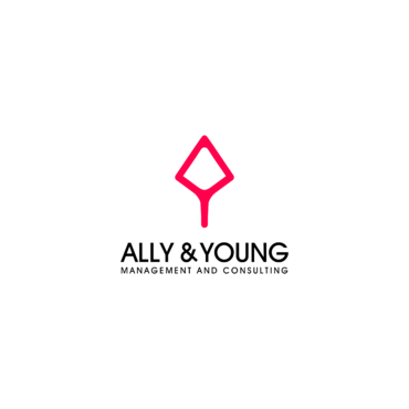 Ally & Young  A Logo, Monogram, or Icon  Draft # 117 by muniruzzamanmunir