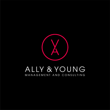 Ally & Young  A Logo, Monogram, or Icon  Draft # 119 by muniruzzamanmunir