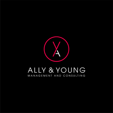 Ally & Young  A Logo, Monogram, or Icon  Draft # 120 by muniruzzamanmunir