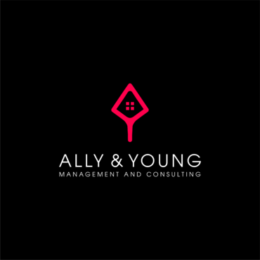 Ally & Young  A Logo, Monogram, or Icon  Draft # 121 by muniruzzamanmunir