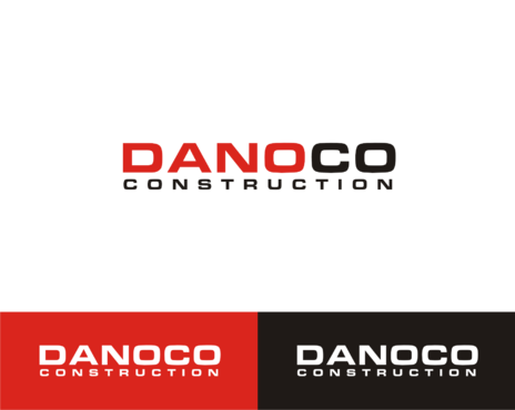 DANOCO A Logo, Monogram, or Icon  Draft # 271 by javavu