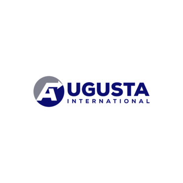 Augusta International A Logo, Monogram, or Icon  Draft # 60 by muniruzzamanmunir