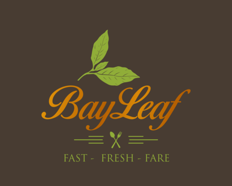 BayLeaf A Logo, Monogram, or Icon  Draft # 257 by simpleway