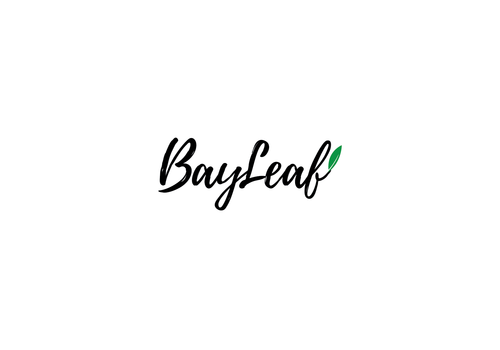 BayLeaf A Logo, Monogram, or Icon  Draft # 286 by zephyr