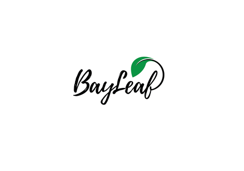BayLeaf A Logo, Monogram, or Icon  Draft # 287 by zephyr