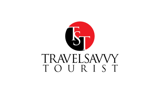 Travel Savvy Tourist A Logo, Monogram, or Icon  Draft # 72 by TheTanveer