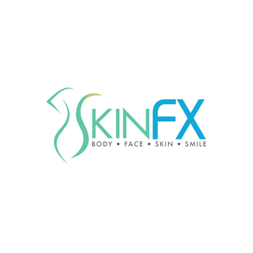 skin FX A Logo, Monogram, or Icon  Draft # 619 by LogoMetric