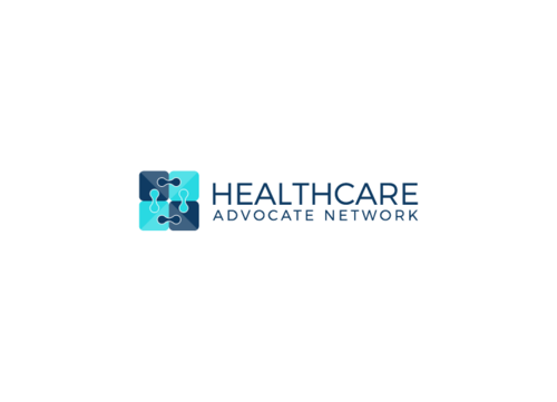 HealthCare Advocate Network (HCAN) A Logo, Monogram, or Icon  Draft # 41 by FauzanZainal