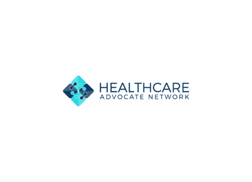 HealthCare Advocate Network (HCAN) A Logo, Monogram, or Icon  Draft # 42 by FauzanZainal