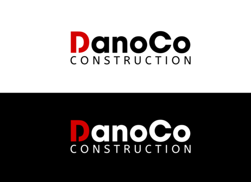 DANOCO A Logo, Monogram, or Icon  Draft # 366 by Miroslav