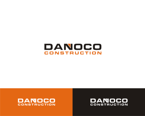DANOCO A Logo, Monogram, or Icon  Draft # 384 by javavu