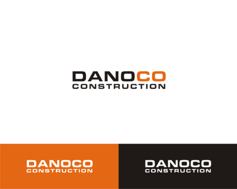 DANOCO A Logo, Monogram, or Icon  Draft # 387 by javavu