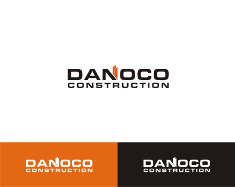 DANOCO A Logo, Monogram, or Icon  Draft # 388 by javavu