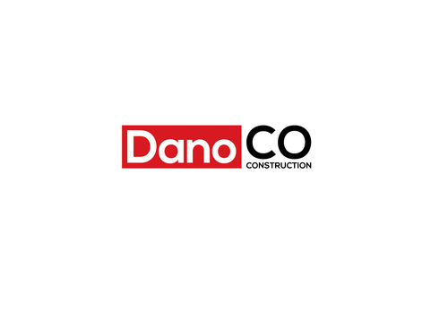 DANOCO A Logo, Monogram, or Icon  Draft # 391 by zephyr