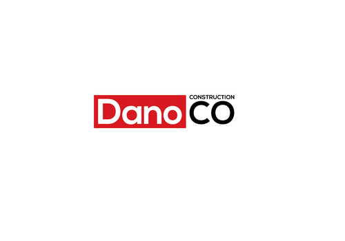 DANOCO A Logo, Monogram, or Icon  Draft # 392 by zephyr
