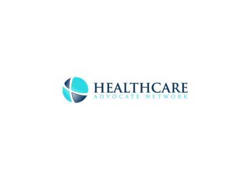 HealthCare Advocate Network (HCAN) A Logo, Monogram, or Icon  Draft # 83 by FauzanZainal