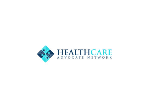 HealthCare Advocate Network (HCAN) A Logo, Monogram, or Icon  Draft # 84 by FauzanZainal
