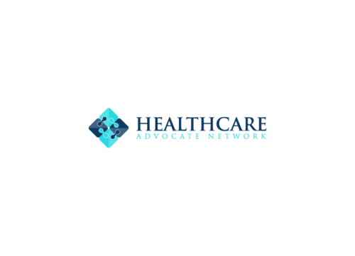 HealthCare Advocate Network (HCAN) A Logo, Monogram, or Icon  Draft # 85 by FauzanZainal