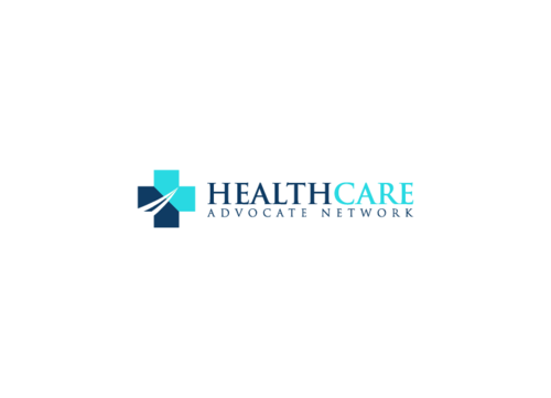 HealthCare Advocate Network (HCAN) A Logo, Monogram, or Icon  Draft # 86 by FauzanZainal