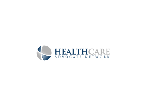 HealthCare Advocate Network (HCAN) A Logo, Monogram, or Icon  Draft # 87 by FauzanZainal