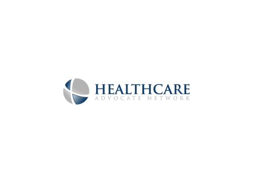 HealthCare Advocate Network (HCAN) A Logo, Monogram, or Icon  Draft # 88 by FauzanZainal