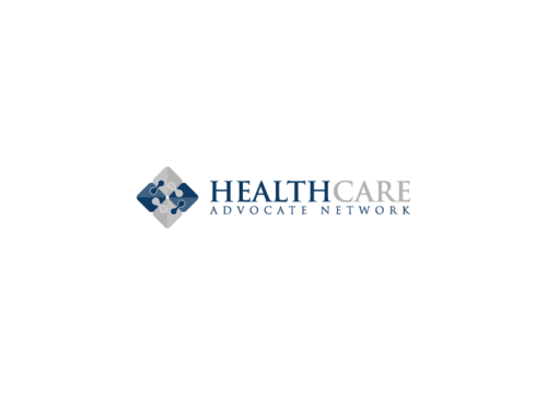 HealthCare Advocate Network (HCAN) A Logo, Monogram, or Icon  Draft # 89 by FauzanZainal