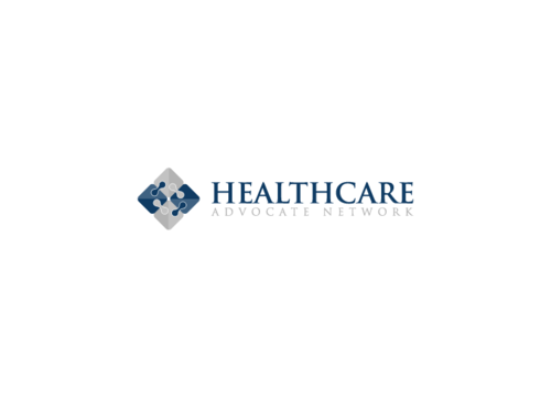 HealthCare Advocate Network (HCAN) A Logo, Monogram, or Icon  Draft # 90 by FauzanZainal
