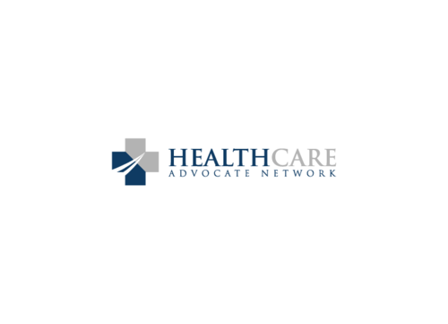 HealthCare Advocate Network (HCAN) A Logo, Monogram, or Icon  Draft # 91 by FauzanZainal