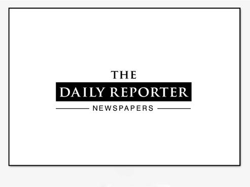The Daily Reporter A Logo, Monogram, or Icon  Draft # 31 by LongliveUS