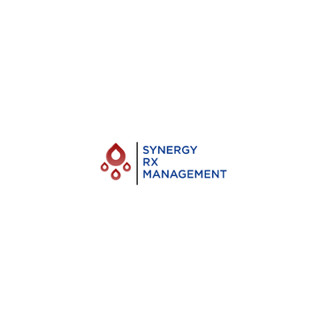 Synergy Rx Management A Logo, Monogram, or Icon  Draft # 55 by joshuagreat