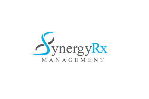 Synergy Rx Management A Logo, Monogram, or Icon  Draft # 75 by TheTanveer