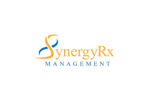 Synergy Rx Management A Logo, Monogram, or Icon  Draft # 79 by TheTanveer