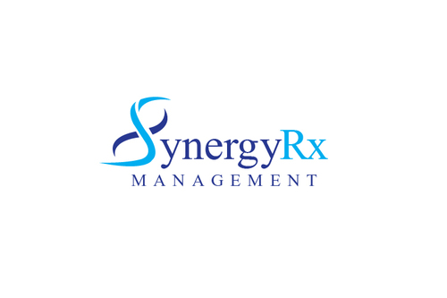 Synergy Rx Management A Logo, Monogram, or Icon  Draft # 82 by TheTanveer