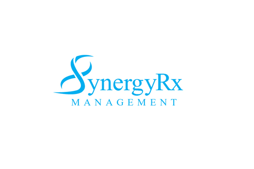 Synergy Rx Management A Logo, Monogram, or Icon  Draft # 83 by TheTanveer