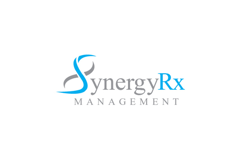 Synergy Rx Management A Logo, Monogram, or Icon  Draft # 84 by TheTanveer