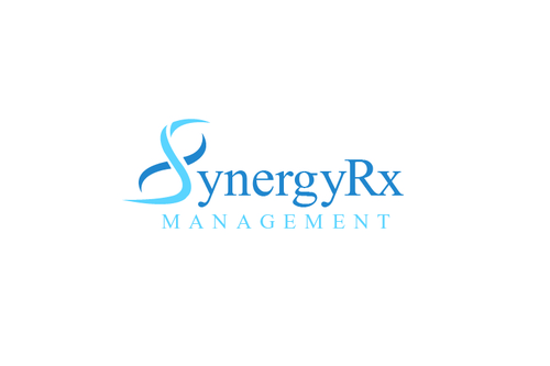 Synergy Rx Management A Logo, Monogram, or Icon  Draft # 85 by TheTanveer