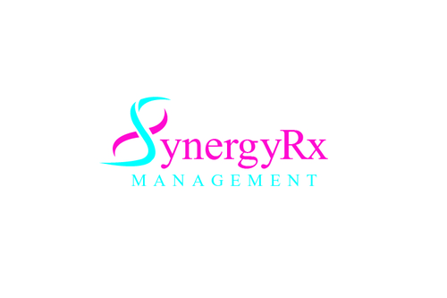 Synergy Rx Management A Logo, Monogram, or Icon  Draft # 86 by TheTanveer