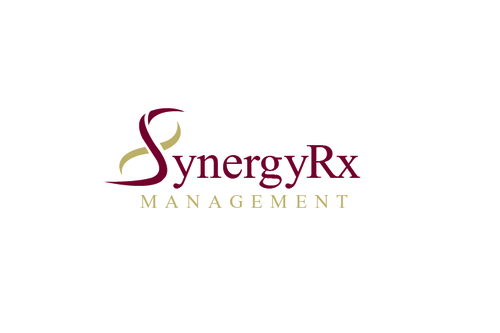 Synergy Rx Management A Logo, Monogram, or Icon  Draft # 87 by TheTanveer