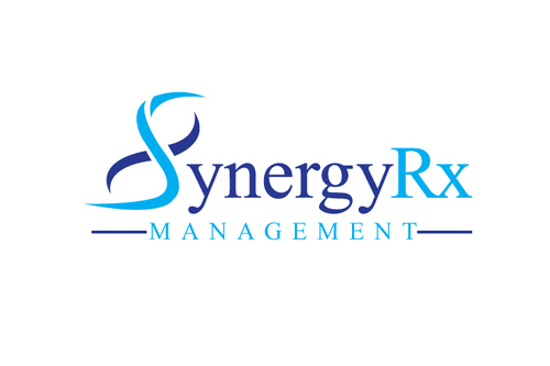 Synergy Rx Management A Logo, Monogram, or Icon  Draft # 92 by TheTanveer